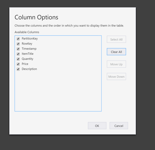 Create Business Apps using PowerApps and Azure Functions