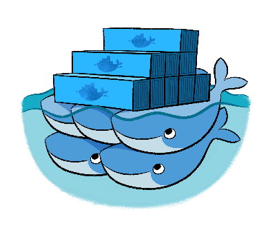 Azure Container Service Now GA with DCOS/Swarm